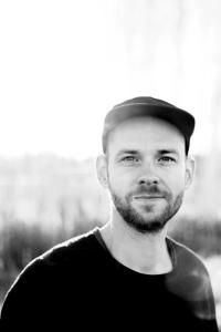 Joakim Simonsson